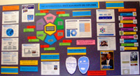 IB display