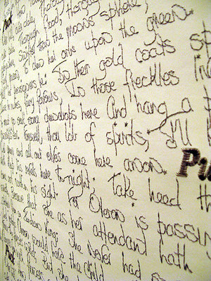 wall-paper-words-